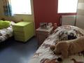 chambre-enfant-4