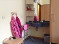 chambre-enfant-5